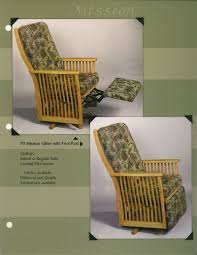 Amish Ohio Mission Recliner Furniture Oak Foot Recliner Upholstered Rocking Chair Design Amish Made Chairs Big Tall Cedar 23 Adirondack Oak Fniture Mattress Valley Products Toys Foods Baskets Apparel Rocker With Arms Ohio Buckeye Rockers Handmade Saugerties Mart Composite Deck 19310 Outdoor Decking Pa Polywood 32sixthavecom Custom And Accents Toledo Mission 1200 Store Pioneer Collection Desk Crafted Old Century Creek