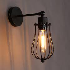 wall lights design affordable sle antique wall light fixtures