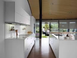 Galera de Muebles de Cocina Muebles de Cocina
