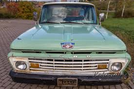 1963 Ford F100 Pickup | Kokonut Kustoms 1963 Ford F100 Youtube For Sale On Classiccarscom Hot Rod Network Stock Step Side Pickup Ideas Pinterest F250 Truck 488cube Blown Ford Truck Street Machine To 1965 Feature 44 Classic Rollections Classics Autotrader