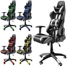 si e ergonomique bureau 39 best of image chaise bureau ergonomique meilleur de la galerie