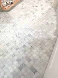 tiles ceramic wood look tiles perth ceramic wood look tile how