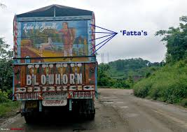Fatta Box, Truck & Bus Body Builders - Team-BHP Worker Of Recycling Garbage Collector Truck Loading Waste And Trash Best Used New Car Updates 2019 20 2006 Mack Granite Triaxle Steel Dump Truck For Sale 2551 Tata Motors Launches Bsiv Compliant Trucks In Tamil Nadu Zee Business 2015 Toyota Tundra Trd Crewmax Short Box Dave Smith Sku1084jb Our Trucks Auto Sales Cars Watertown Ny Ram 1500 Pickup Pricing From Tradesman To Limited Eres How Schneider Has Over 400 On Clearance Visit Our 3500 Reviews Price Photos And Specs Driver Daimler Takes A Jab At Tesla Etrucks Plan As Rivalry Heats Up Phase 2 Ghg Rules For Trailers Glider Kits May Be Trashed Lpt 1613 Tc 62cowl 962140417193127