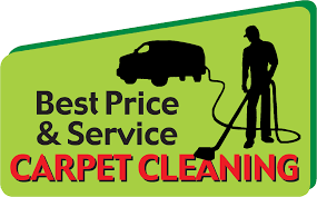 Idaho Falls Carpet Cleaners   Best Price & Service Carpet Cleaning Alpha 440 440hp Truckmount Carpet Cleaning Equipment Used Machines 67417 Must Sell Magic Wand Denver Metro Aurora Highlands Itallations Parts Service Systems Ltd Top 10 Cleaners Of 2018 Video Review Numatic George Shampooer Carpet Cleaning Equipment Truck Mounts Steam Way 9100 Mount Carpet Cleaning Machine Van Youtube Machines Product List Buying Second Hand Powerclean Industries Diamond Products Pro Series Gt W Electric Hose Reel Midway Ford Center New Dealership In Kansas City Mo 64161