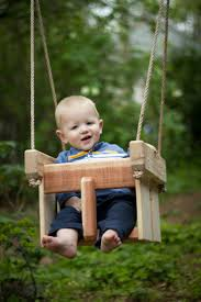 Garden Landscaping: Playful Kids Tree Swings For Backyard Garden ... Outdoor Play With Wooden Climbing Frames Forts Swings For Trees In Backyard Backyard Swings For Great Times Chads Workshop Swing Between 2 27 Stunning Pallet Fniture Ideas Youll Love Beautiful Courtyard Garden Swing Love The Circular Stone Landscaping Playful Kids Tree Garden Best 25 Small Sets Ideas On Pinterest Outdoor Luxury Trees In Architecturenice Round Shaped And Yellow Color Used One Rope Haing On Make A Fun Ground Sprinkler Out Of Pvc Pipes A Creative Summer