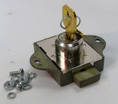 Shaw Walker File Cabinet Lock by Victor File Cab Drawer Pull Label Holder Safeandlockstore Com