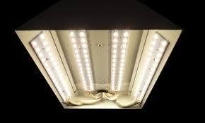 sun spot 6000 led grow light advanced led powered aeroponic gardens