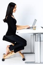 Balans Kneeling Chair Australia by 9 Best Healthy Sitting Images On Pinterest Kneeling Chair