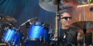 Smashing Pumpkins Drummer Audition by Kenny Aronoff World Class Drummer U0026 Influential Keynote Speaker