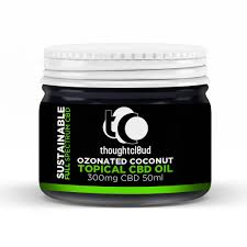 THE WORLD'S ONLY Organic Ozonated Coconut CBD Topical Skin Balm How To Create Coupon Code In Magento Store Can I Add A Coupon Code Or Voucher Honey Cloudways Promo Voucherify Promotion Management Software For Digital Teams Vultr And Free Trial Information 2019 Detailed Review 100 Working Codes Google Cloud Brandvoice The Problem With Native