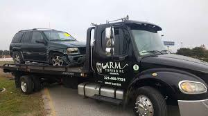 24hr Kissimmee Towing Service | ARM Towing & Recovery | 321-460-7721 24hr Kissimmee Towing Service Arm Recovery 34607721 West Way Company In Broward County 24 Hours Rarios Roadside Services Tow Truck American Trucking Llc 308 James Bohan Dr Vandalia Oh How You Can Use A Loophole State Law To Beat Towing Fee Santiago Flat Rate Wrecker Classic Stock Photos Trucks Orlando Monster Road