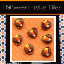 Halloween Pretzel Rod Treats by Best 25 Halloween Pretzels Ideas On Pinterest Halloween Party