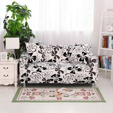 Black Sofa Covers Cheap by Online Get Cheap White Sectional Aliexpress Com Alibaba Group