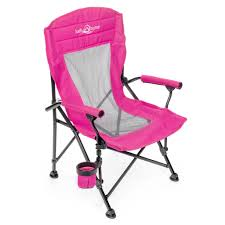 Kids Outdoor Camp Arm Chair | Lucky Bums Magellan Outdoors Big Comfort Mesh Chair Academy Afl Freemantle Cooler Arm Bcf Folding Chairs At Lowescom Joules Kids Lazy Pnic Pool Blue Carousel Oztrail Modena Polyester Fabric 175mm Tensile Steel Frame Gci Outdoor Freestyle Rocker Camping Rocking Stansportcom Office Buy Ryman Amazoncom Ave Six Jackson Back And Padded Seat Set Of 2 Portable Whoales Direct Coleman Foxy Lady Quad Purple World Online Store Mandaue Foam Philippines