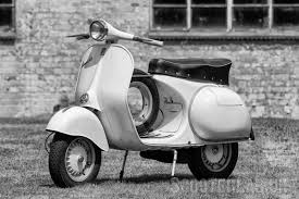 The New Vespa Needs Panels Like This