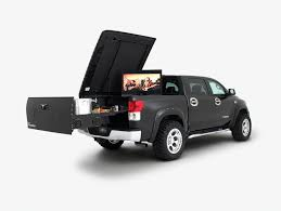 2014 Toyota Trucks Tacoma   Bestnewtrucks.net New For 2015 Toyota Trucks Suvs And Vans Jd Power Cars 2014 Tacoma Prerunner First Test Tundra Interior Accsories Top Toyota Tundra Accsories 32014 Pickup Recalled For Engine Flaw File2014 Crewmax Limitedjpg Wikimedia Commons Drive Automobile Magazine 2013 Vs Supercharged With Go Rhino Front Rear Bumpers Sale In Collingwood