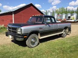 1992 DODGE RAM 250 E-CAB 4WD 1992 Dodge Ram 150 Photos Informations Articles Bestcarmagcom D150 Pickup Truck Item Db8127 Sold November 1993 Ram Overview Cargurus 350 Utility Bed Pickup Truck Aj9307 Octob Dodge Sa Dump Truck Weaver Bros Auctions Ltd W250 Sled Pull Wicked Ways Hot Rod Network D250 Dgetbuilt Photo Image Gallery Wagon 1985 Power Royal Se Not Diesel Cummins 1990 1991 Ram D150 Water Burnout Youtube