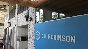 Cool Digs: C.H. Robinson's Conversion At Silo Point - Baltimore ... Ch Robinson Case Studies 1st Annual Carrier Awards Why We Need Truck Drivers Transportfolio Worldwide Inc 2018 Q2 Results Earnings Call Lovely Chrobinson Trucksdef Auto Def Trucking Still Exploring Your Eld Options One Facebook Chrw Stock Price Financials And News Supply Chain Connectivity Together Is Smart Raconteur C H Wikipedia This Months Featured Cargo
