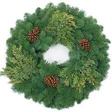 Christmas Tree Recycling Carmel Valley San Diego by Evergreen Nursery Christmas Page 2017 Evergreen Nursery