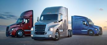 The Latest Transport News - BIGtruck Magazine Vairuotojams Trucker Lt Jerrdan Hashtag On Twitter Nikola Corp One J H Walker Trucking Houston Services And Equipment Container Kim Soon Lee Onestop Transportation Moving Blue Max Peterbilt 357 Dump Truck Youtube 2017 Chevrolet Colorado Zr2 Offers Offroad Capability Street Trucks For Sale Conway Sc Truck Driving Jobs Best 2018 Drivers Wanted Pregis New And Used 2019 Volvo Vnl 64t 860 Globetrotter Xl Sleeper Exterior Interior