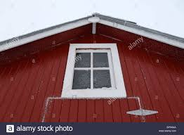Top Of Old Red Barn With Window In Winter In Iowa Stock Photo ... Collage Illustrating A Rooster On Top Of Barn Roof Stock Photo Top The Rock Branson Mo Restaurant Arnies Barn Horse Weather Vane On Of Image 36921867 Owl Captive Taken In Profile Looking At Camera Perched Allstate Tour West 2017iowa Foundation 83 Clip Art Free Clipart White Wedding Brianna Jeff Kristen Vota Photography Windcock 374120752 Shutterstock Weathervane Cupola Old Royalty 75 Gibbet Hill