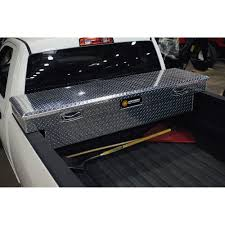 Northern Tool 71in. Crossover Low Profile Truck Tool Box-Diamond ... Northern Tool 63in Crossover Low Profile Truck Boxdiamond Slim Toolbox Pictures Flush Mount Better Built 70 Crown Series Box Uws Parts Black Single Lid Forum Just A Weather Guard Saddle Alinum Full 88 Cu Ft Box Sizes Nissan Frontier Sec Boxes Highway Products Model 121001 400 Zdog The Images Collection Of Truck Boxawesome Products I Love