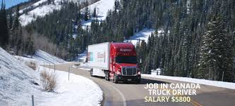 Truck-driver - Jobs In CanadaJobs In Canada Being A Truck Driver On Siberias Ice Highway Is One Of The Most Unfi Careers Articulated Jobs In Co Kerry Ireland Polish Workers Roll Off Dumpster Truck Driver Jobs Employment Otr Trucking Available Experienced Cdl Drivers Driving No Experience Youtube 21 Cdl Job Description For Resume Sakuranbogumicom Veterans Seat Fleet Management Info Germany Position Drivers Ce Tir Slava 7 3 Pretrip Rituals Every Needs American