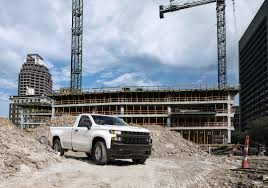Chevrolet Prices 2019 Silverado At $29,795 - Autoevolution China Howo 371 Dump Truck 6x4 Prices Tipper Hot Sale Beiben New Of Pakistan Tractorsbeiben Omurtlak94 Used Truck Prices Nada Buy A Truck And Trailer From Us At An Affordable Prices Junk This Week In Car Buying Hit New High Kelley Blue Book Nikola Corp One Used Trucks For Just Ruced Bentley Services Xcmg Famous Hvan 62 Trailer Head Tractor Gas Boost Bigger Vehicle Sales Fortune Sinotruk A7 8x4 Dump Specifications Pickup Remain Strong Decling Overall Market