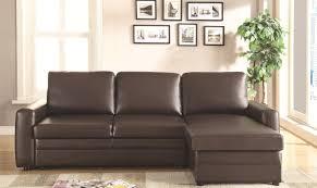 Cindy Crawford Beachside Denim Sofa by Designer Sofas 4u Review Savae Org