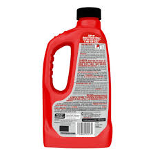 Drano Wont Unclog Kitchen Sink by 13 Nice Is Drano Safe For Kitchen Sinks 1000 Modern And Best