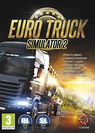 Euro Truck Simulator 2 (Steam) Od 17,99 Zł, Opinie - Ceneo.pl Scs Softwares Blog Steam Greenlight Is Here Comunidade Euro Truck Simulator 2 Everything Gamingetc Deluxe Bundle Steam Digital Acc Gta Vets2griddirt 5eur Iandien Turgus Ets2 Replace Default Trailer Flandaea Software On Twitter Special Transport Dlc For Going East Mac Cd Keys Uplay How To Install Patch 141 Youtube Legendary Edition Key Cargo Collection Addon Complete Guide Mods Tldr Games
