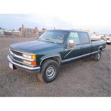 1997 Chevrolet 3500 4 Door Pickup Truck 2018 Ram 1500 Express 4x4 Truck For Sale In Pauls Valley Ok D196682 2004 Ford F 250 Fx4 Black F250 Duty Crew Cab 4 Door Remote Start Rc4wd Trail Finder 2 Lwb Rtr Wmojave Ii Four Body Set 2019 Colorado Midsize Diesel Custom 164 201516 Chevy Silverado Door Truck Chevrolet Farm 4x4 Small Two Cars Unique Truckdome Mini Beautiful New Chevrolet 3500 Work In Cement Breathtaking Toyota Trucks Isuzu Nqr Landscape 9273l Scruggs Motor Company Llc Product Silverado Rocker Panel Runner Decal Fits 1952 Panel V8 460 Ci Partial Custom