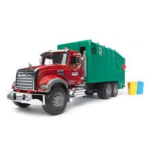 Bruder Toys Mack Granite Garbage Truck.Bruder MACK Granite Side ... Bruder Man Crane Truck Best Gifts Top Toys Amazoncom Mack Granite Fire Engine With Water Pump 02751 Pro Tga Cstruction Truck With Liebherr Mack Dump Plow Of America Scania Rseries Cargo Forklift Vehicle Toy By Tgs Rear Loading Garbage Waste 3 Mb Arocs Winter Service Snow Buy 116 Linde Fork Lift H30d 2 Pallets Online Liebherr Scale Functional Trucks For Kids Unboxing Jcb Backhoe Model 02754 Farm