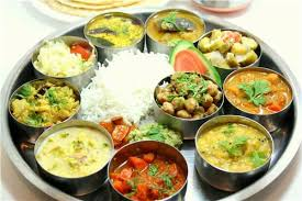 cuisines of taste of kishanganj local and traditional dishes of kishanganj
