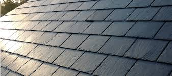 roofing colorful roof slate tile with square