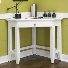 Ikea Galant Corner Desk Dimensions by Office Design Ikea Galant Corner Office Desk Home Office Corner