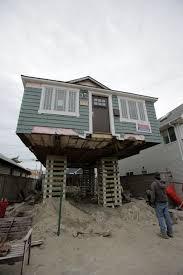 100 The Beach House Long Beach Ny Lift Styles