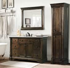 48 Bath Vanity Without Top by 48 Bathroom Vanity Without Top U2014 Home Design Blog 48 Bathroom