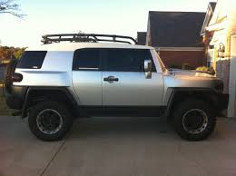 Lifted Toyota For Sale   New Upcoming Cars 2019 2020 Inspired By Savannah The New 2017 Mini Collection Released On June Hot Sale Toyk 4 Pack Alloy Friction Pull Back Cars Ipdent Go Kart Monster Truckgo Truck Bodygo For Sale 2019 20 Top Upcoming 2016 Shop Built Mini Monster Truck Item Ar9527 Sold Jul Hbx 2138 124 24g 4wd 2ch Offroad Racing Rtr Rc Car For Amazoncom Blaze And Machines Cake Topper Toys Games 2003 Chevrolet Baja S10 Lifted Off On Road Machine Traxxas Trucks Boats Hobbytown List Of 2018 Hot Wheels Jam Wiki Tekno Products Amain Hobbies Gas 105cc Bike Mmb105br Moto Mega