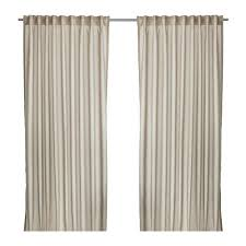 walmart curtains for bedroom concealed tab top sheer white x cm
