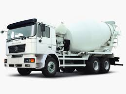Concrete Truck Bearings - Truck Bearing Manufacturer And Exporter ... The Ideal Truck Mounted Concrete Mixers Your Ultimate Guide Tri Axle Phoenix Concrete Mixer My Truck Pictures Pinterest 1993 Advance Front Discharge Item B24 How Long Can A Readymix Wait Producer Fleets China Mixer Capacity 63 Meter 5section Rz Boom Pump Alliance Pumps Hardcrete Impressed With Agility Of Volvo Fl Commercial Motor Cement Stuck In The Mud Lol Youtube Buy Military Quality Hot Sale Beiben 6x4 5m3 Truckmixer Pump Mk 244 Z 80115 Cifa Spa Selling 10cbm Shacman Mixing Vehicles