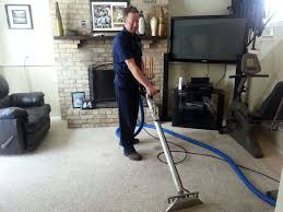 Carpets Plus Color Tile Apple Valley Mn by Bbb Business Profile Bloomington Carpet U0026 Upholstery Cleaning Llc