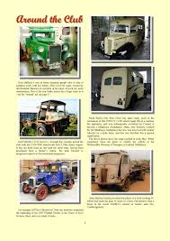 Recalling Magazine - Morris Commercial Club Commentary Tesla Electric Semi Trailer Truck Cant Compete Fortune Rgvtruckperformancenet Home Facebook De Buen Humor Built To Clown Chevy Bagged Streetlow Magazine Super Show In Club Logos Pickupsnpanels Classic Gm Yokogawa India Tomasters Fliphtml5 Summer Madness 2016 2001 Ford F150 Lowrider Historic Trucks Australian Volvo Heritage Group 2017 Raptor First Test Review Offroad Of 1 4 Bigtruck
