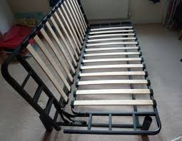 Ikea Sofa Bed Walsall