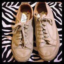 Nordstrom Rack Nordstrom Rack shoes from Devonne s closet on