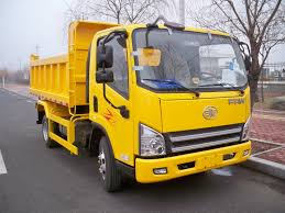 China 2018 FAW 4X2 3-5t Mini Dump Truck Photos & Pictures - Made-in ... 31055 Mini Dump Truck Bricksafe Mini Dump Truck Director Toy Company Ltd 3d Model Cgtrader 4ms Hauling Services Philippines Leading Rental Equipment Driven Vehicle Wh1006z Play Vehicles Toys Shifeng 4x2 Dimension Buy High Quality Suzuki 4x4 S8390 Sold Thanks Danny Mayberry Custermizing Dump Truck With Loading Crane Hubei Dong Runze Brand New Sojen Cebu City Jcb Dumptruck Review Uk Bloggers China 2018 Faw 4x2 35t Photos Pictures Madein Sinotruk Homan 6wheeler 4cbm Brandnew Quezon