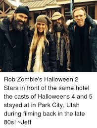 Cast Of Halloween 2 Rob Zombie by 100 Halloween 3 Rob Zombie Cast 250 Best Rob Zombie Images