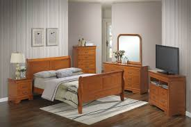 The Wound Dresser Stanza Analysis by Master Bedroom Unfinished Projects Red Ostelinda Dresser Ideas