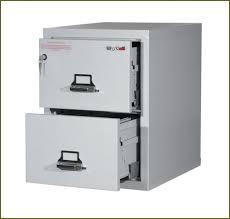 Shaw Walker File Cabinet Lock by File Cabinets Modern Shaw Walker Fireproof File Cabinet 85 Shaw
