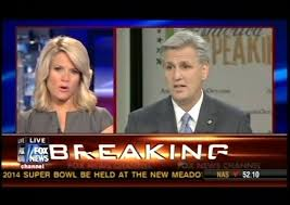 In Promoting The Website Fox Programs Routinely Plastered URL On Screen FoxNews Also Ran An Op Ed By Rep Michele Bachmann R MN Asking